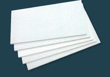 Conpart Laibungsplatte 15 mm werkseitig beschichtet 500 x 250 x 15 mm 20 Kartons a 20 Stck = 1 Palette